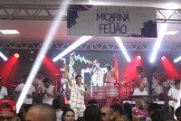 Micarina com feijao (2)