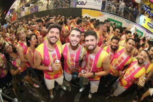 Micarina: sábado (2)