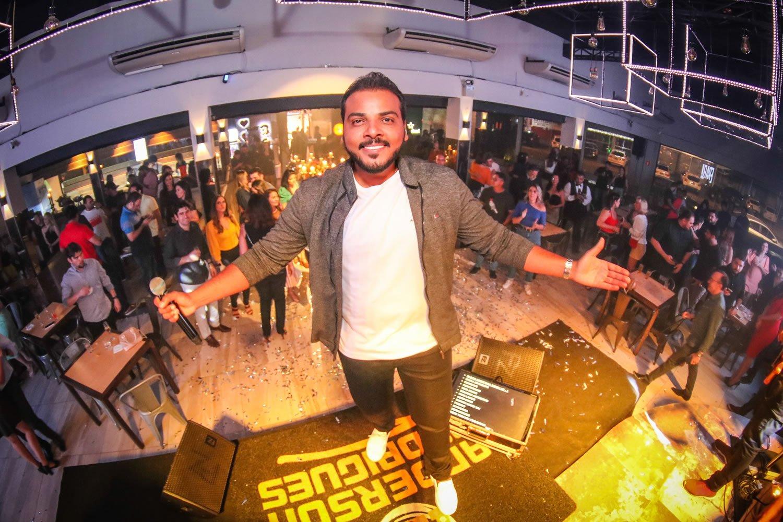 Anderson Rodrigues lança clipe com Gabi Pinho (1)