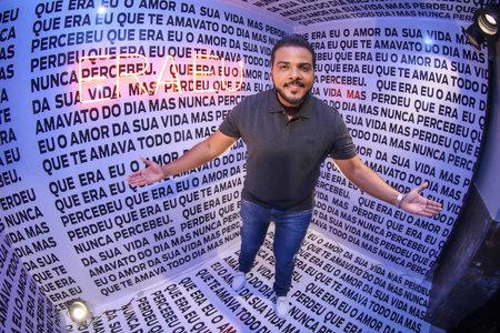Anderson Rodrigues lança clipe com Gabi Pinho (2)