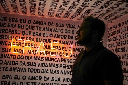 Anderson Rodrigues lança clipe com Gabi Pinho (3)