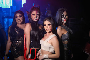 Halloween da Moon (2)