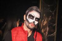 Halloween do 309 (1)