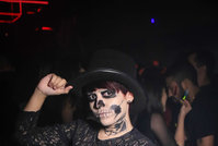 Halloween do 309 (2)