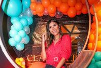 Cláudia Jóias (1)