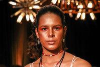 Cláudia Jóias (2)