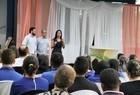Celebração de Ação de Graças do GMNC - Imagem 22