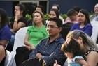 Celebração de Ação de Graças do GMNC - Imagem 26