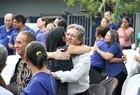 Celebração de Ação de Graças do GMNC - Imagem 45