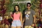 Lounge Tanqueray-Euphoria