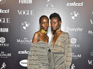 Baile da Vogue (2)