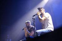 Zé Neto e Cristiano + Gabriel Diniz