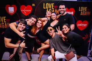 Love Again (3)