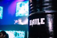 O Baile (2)