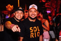 Sol Rio (2)