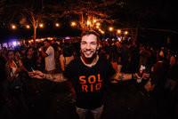 Sol Rio (1)