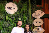 Borim Sensation: looks (1)