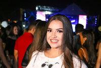 Show Gusttavo Lima (2)
