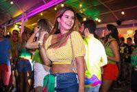 Eva no Vila (2)