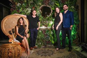 Lançamento: Café de la Musique (2)