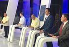 Debates eleitorais da Rede Meio Norte - Imagem 2