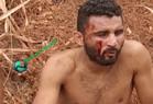 Assaltante de banco de Miguel Alves é preso após fazer pessoa refém  - Imagem 2