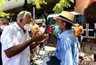 Dr. Pessoa quer infraestrutura para Shopping da Cidade e Troca Troca - Imagem 5