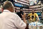Dr. Pessoa quer infraestrutura para Shopping da Cidade e Troca Troca - Imagem 1