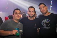 DJ Zuffo na Moon