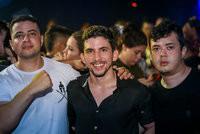 Rogerinho e Mara Pavanelly (2)