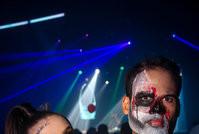 Halloween da Moon