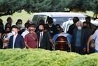 Adeus a Diego Maradona - Imagem 20