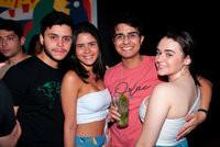 O Vila voltou (1)
