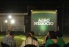 Semana do Agronegócio inicia com sucesso no Parque de Exposições - Imagem 24
