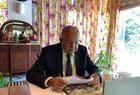 Dr. Pessoa é diplomado prefeito de Teresina em cerimônia virtual - Imagem 3