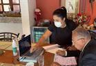 Dr. Pessoa é diplomado prefeito de Teresina em cerimônia virtual - Imagem 1