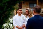 Andressa Urach se casa com Thiago Lopes - Imagem 7