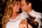 Andressa Urach se casa com Thiago Lopes - Imagem 13