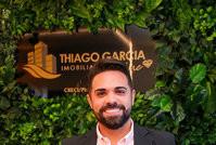 Thiago Garcia Imobiliária