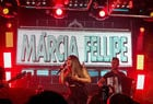 Marcia Felipe no 309 - photo 14