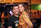 Pagode no Vila - photo 1