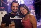 Rogerinho e Nattan no 309 - photo 40