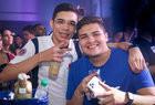 Rogerinho e Nattan no 309 - photo 29