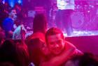 Rogerinho e Nattan no 309 - photo 11