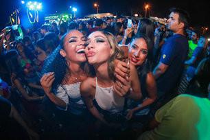 Bloquinho do Beijo (2)