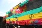 Caminhões tomam avenida Raul Lopes no Corso 2020 - Imagem 3