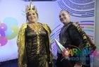 Confira as melhores fantasias dos foliões no Corso 2020 em Teresina - Imagem 2