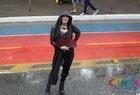 Confira as melhores fantasias dos foliões no Corso 2020 em Teresina - Imagem 36
