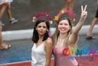 Confira as melhores fantasias dos foliões no Corso 2020 em Teresina - Imagem 25