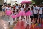 Confira as melhores fantasias dos foliões no Corso 2020 em Teresina - Imagem 18